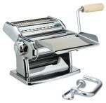 Pasta Machines & Moulds